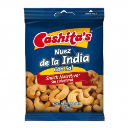 Nuez-de-la-India-con-sal-100-g
