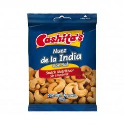 Nuez-de-la-India-con-sal-50-g