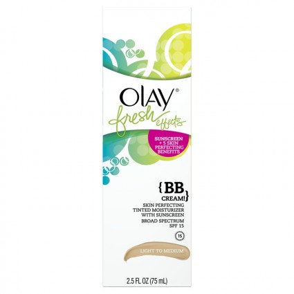 Olay Skincare