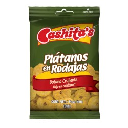 ProductShot_Platanitos