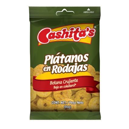 ProductShot_Platanitos