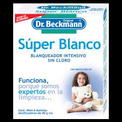 Super Blanco