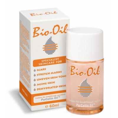 bio-60