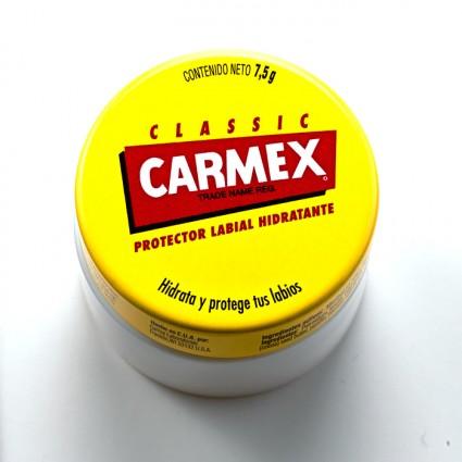carmex-classic