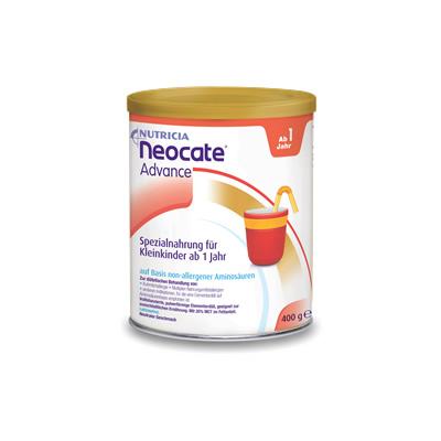 neoctate-advance