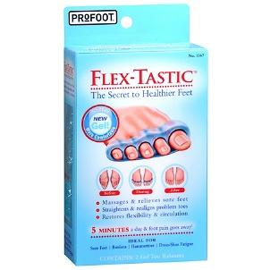 pf-flex-tastic