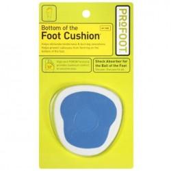 pf-foot-cushion