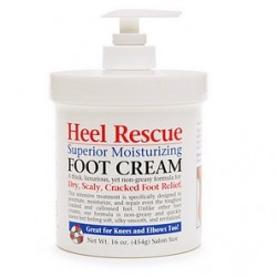 pf-heel-rescue