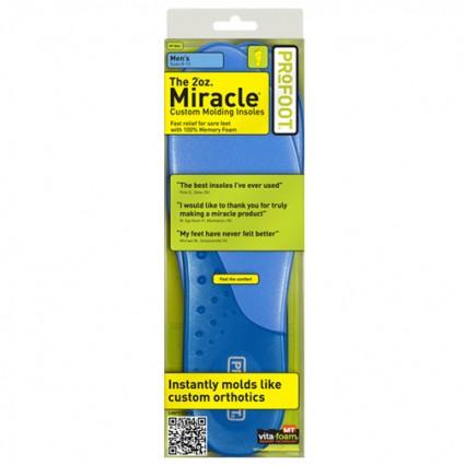 pf-miracle-men