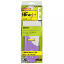 pf-miracle-women