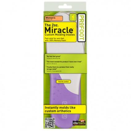 pf-miracle-women