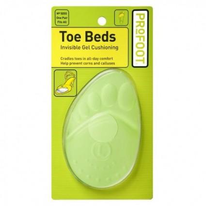 pf-toe-bed