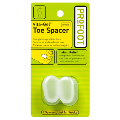 pf-toe-spacer