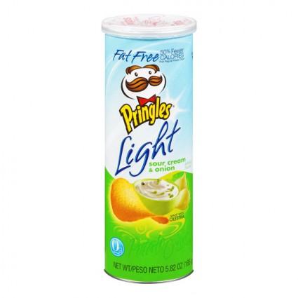 pringles-delight-c