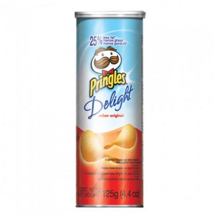 pringles-delight-o
