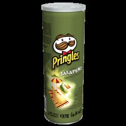 pringles-jalapeno