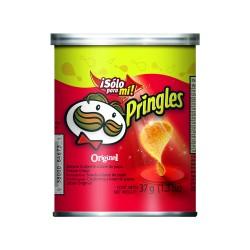 pringles-original40