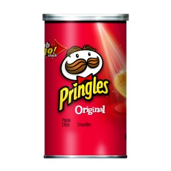pringles-original68
