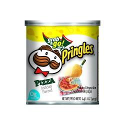 pringles-pizza40