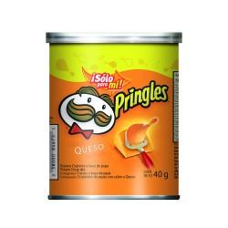 pringles-queso40