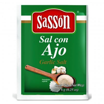 salconajo