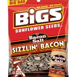 bigs-bacon