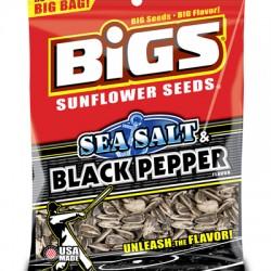 bigs-blckpeper-salt