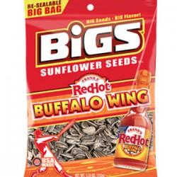 bigs-buffalo