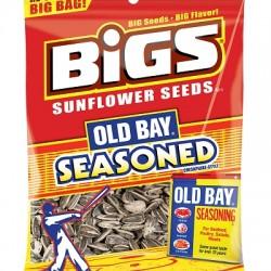 bigs-oldbay