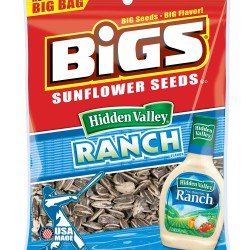 bigs-ranch