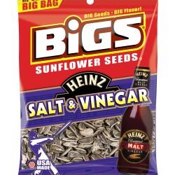 bigs-salt-vin