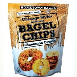 cinnamon_bag