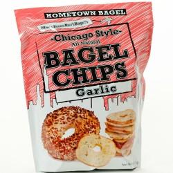 garlic_bag