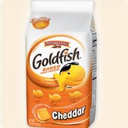 pfgoldfish