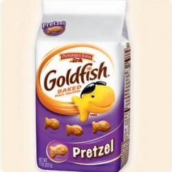 pfgoldfish3