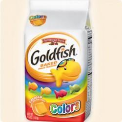 pfgoldfish5