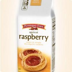 pfraspberry