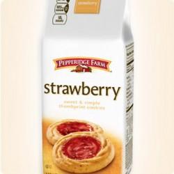 pfstrawberry